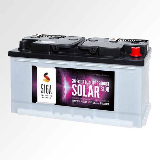 Car Batteries Bike Batteries Truck Batteries Deep Cycle